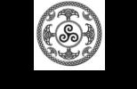 Blog Pogany